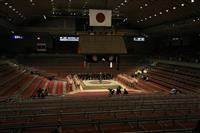 大相撲春場所 入場券払い戻しの詳細発表 無観客開催で