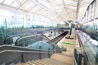 【動画】山手線30番目の新駅「高輪ゲートウェイ」公開 記念行事なし