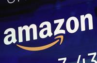 アマゾン、米東部在宅勤務 新型コロナ感染拡大のNY州など