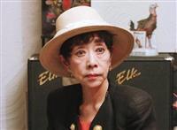 真帆志ぶきさんが死去 元宝塚トップスター