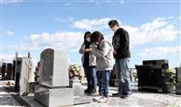 写真とデータで見る「被災地のいま」 東日本大震災9年