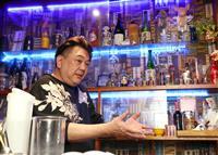 「みんなのよりどころを作る」 母とおばに捧げる飲食店 岩手・釜石 震災9年