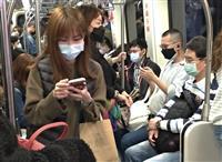 【国際情勢分析】計画より実行優先 台湾の新型コロナ対策を許容する世論