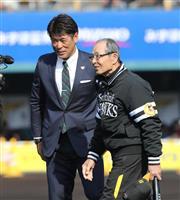 【野球がぜんぶ教えてくれた 田尾安志】プロ野球「16球団化」でCSも洗練