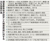 いじめ加害教諭4人を書類送検、起訴求めない「寛大処分」意見付く 兵庫県警