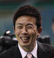 「夏の出場校増やして」元阪神・赤星憲広さんが提案