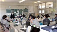 休校延長か再開か 分かれる判断・揺れる学校現場