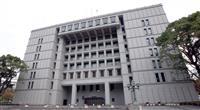小5女児自殺 メモに「死ねと言われた」 大阪市立小学校