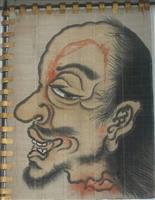 【本郷和人の日本史ナナメ読み】漱石とその弟子(下) 「東洋城」号の「城」の意味は?