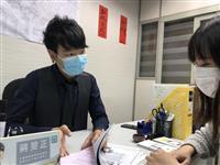 【香港に生きる】逮捕された学生を見捨てない