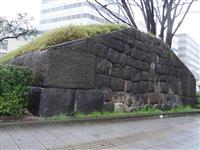 【新駅始動 高輪ゲートウェイ】(下)駅名の謎解く史跡、周辺に