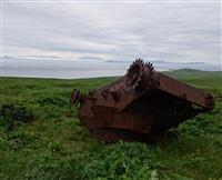 知られざる激戦「日本を守った意義、後世に」 占守島の戦いから75年