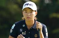 27日からの第4戦も中止 女子ゴルフのアクサL