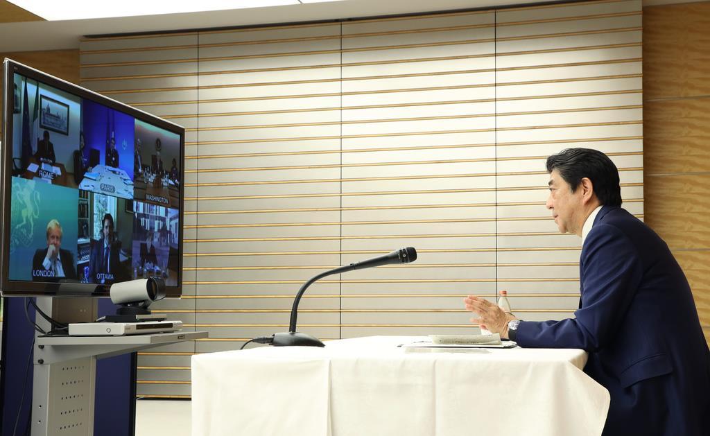 【風を読む】花が開く季節に思う 論説副委員長・長谷川秀行