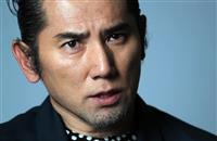 「戦国下克上」道三役の本木雅弘 みずみずしい生きざま演じ 麒麟がくる