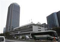 神戸のデイケア施設で感染者、新たなクラスターか