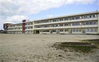 新型コロナ 佐賀県が春休みまで休校継続 感染者確認で再開転換
