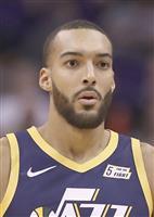 NBA選手が従業員の給料負担 支援の輪広がる