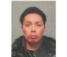 特殊詐欺事件で逃走男の顔写真を公開 警視庁
