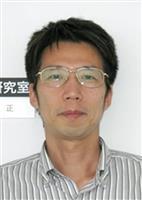 埼玉県庁前刺殺、容疑の准教授「待ち伏せした」 殺人容疑で送検