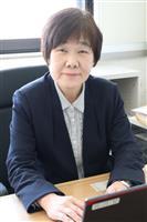 三重県初の女性副知事 教育長の広田氏、4月就任