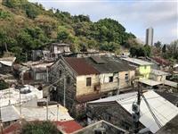 【藤本欣也の香港探訪】19世紀の香港めぐる「真っ赤なウソ」 客家と貧民街の知られざる物…
