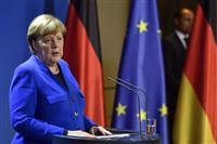 EU域外からの渡航禁止 首脳会議が正式決定