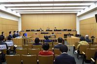 千葉女児虐待死判決、被告の暴行否定は「信用できない」
