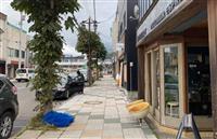 【地価公示】北海道・ニセコが全国トップの上昇率 公示地価、2年連続