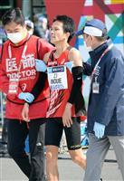 東京五輪逃したマラソン井上大仁、「不屈の物語」の続き