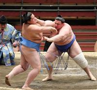 【鬼筆のスポ魂】無観客の大相撲春場所が教える「心」の大切さ 植村徹也