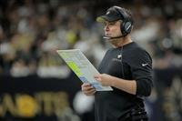 NFL監督がコロナ陽性 米四大スポーツ全てで感染確認