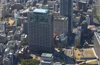路上で70歳男性殺害疑い 兵庫・尼崎、44歳男逮捕