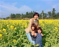 【移住のミカタ】福岡県糸島市 都会と田舎の生活を満喫