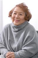 宮城まり子さん死去 「ねむの木学園」設立、女優・歌手