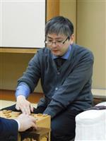 【ヒューリック杯棋聖戦決勝T】郷田九段、三浦九段、山崎八段の3人が勝利、ベスト8出そろ…