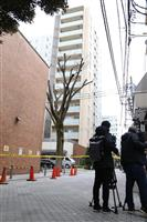 2児殺害のタイ人母、信じ続けた家族の「良好」崩れ犯行か 東京・吉祥寺