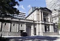 日銀のETF爆買い、日本株を下支え