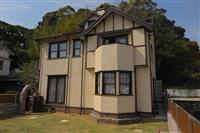 和歌山の旧チャップマン邸など、国登録有形文化財に答申