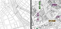 国土地理院が編集自由な地図を無料公開 教育や防災に活用
