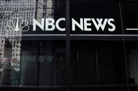五輪延期を米スポンサー相次ぎ支持 NBC放映権には影響も