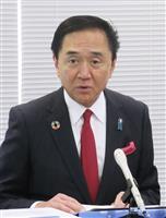 「中止でなく安堵」「準備進める」神奈川の知事や市長ら 聖火ランナーは戸惑いも