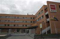 高齢者施設で多数の遺体 仏・スペインで集団感染続発