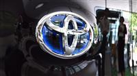 南アフリカ工場も停止 トヨタ、新型コロナで