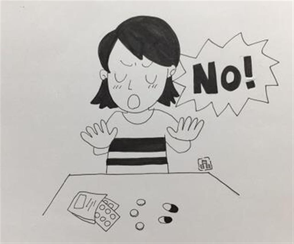 【脳を知る】頭痛薬の飲み過ぎは危険「薬物乱用頭痛」