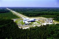 米欧の重力波観測が中断へ 新型コロナで継続困難