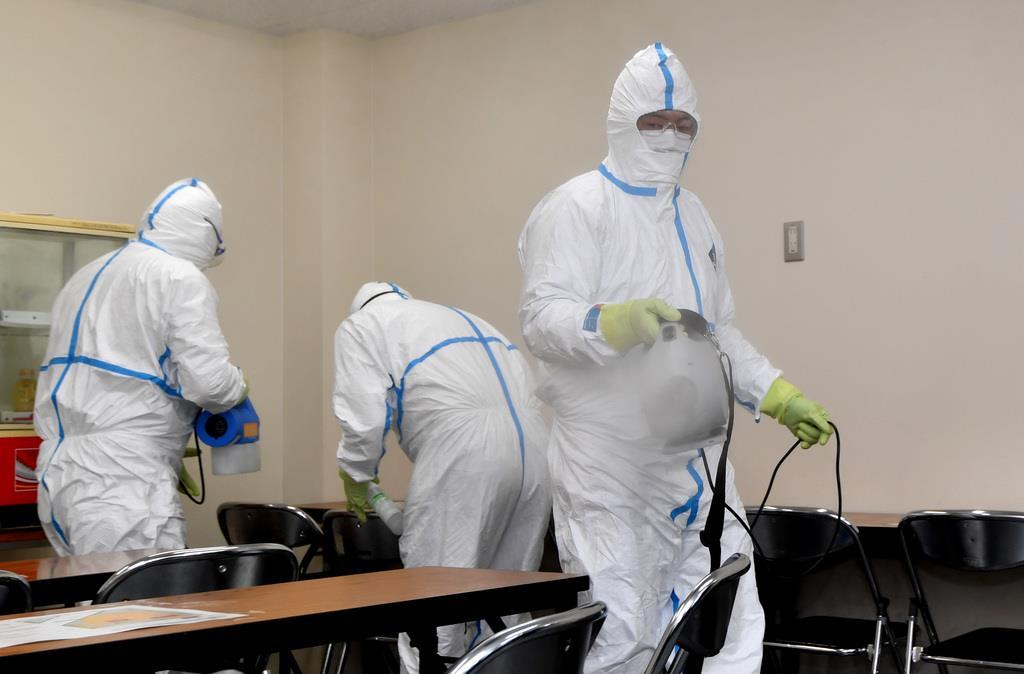 阪神・藤浪PCR検査…チームは1週間自宅待機 谷本副社長が状…
