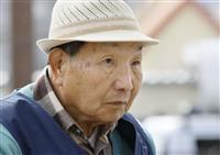 袴田さん「再審開始を」 釈放6年、支援者ら要請