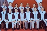【話の肖像画】台湾元総統・陳水扁(69)(6)運命を変えた「美麗島事件」