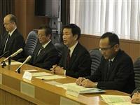 千葉県で新たに5人の感染確認